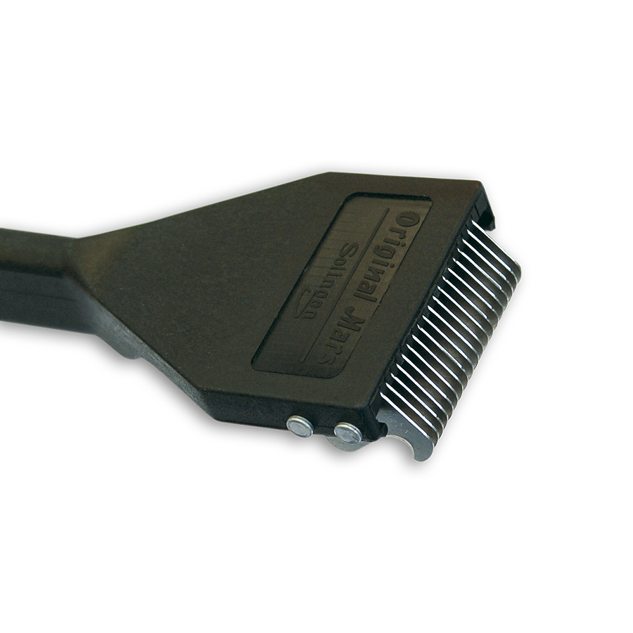 99M-915E | 19 fogas aljszőrkiszedő