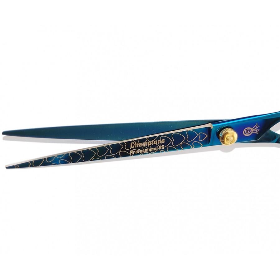 GRV 560L | 8,5  -vágóél hossz 11 cm- teljes hossz 21,5 cm