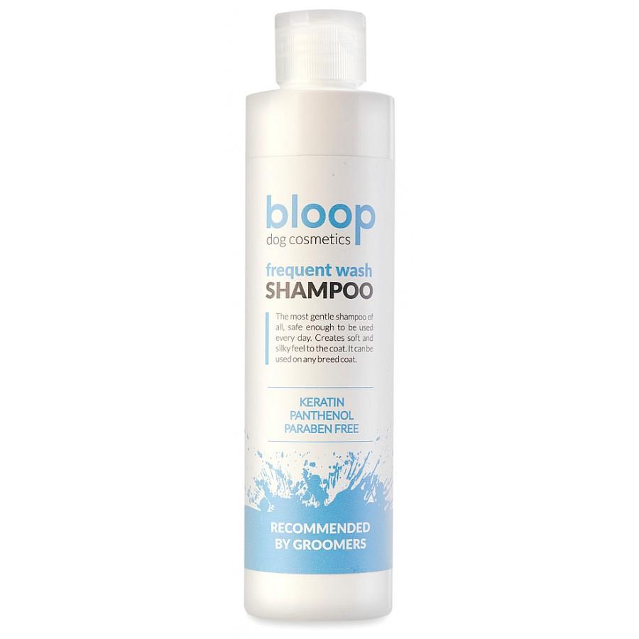 frequent wash SHAMPOO | 200ml