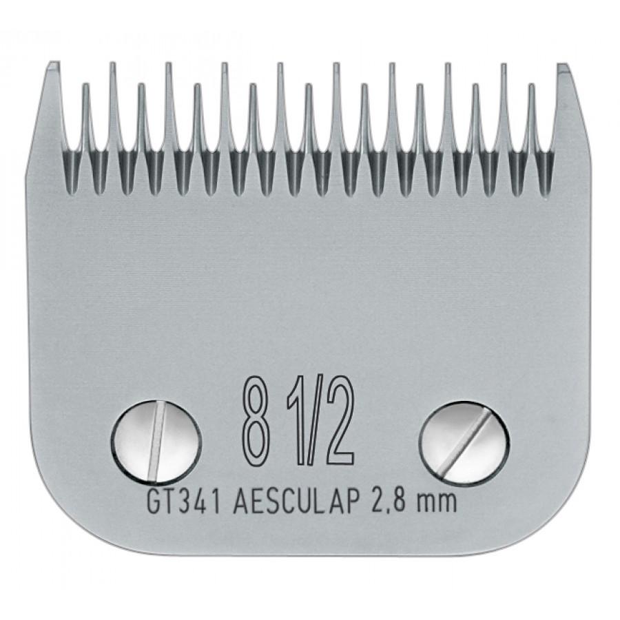 GT341   2,8 mm /8 1/2