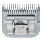 GT345 | 3,2 mm /7F