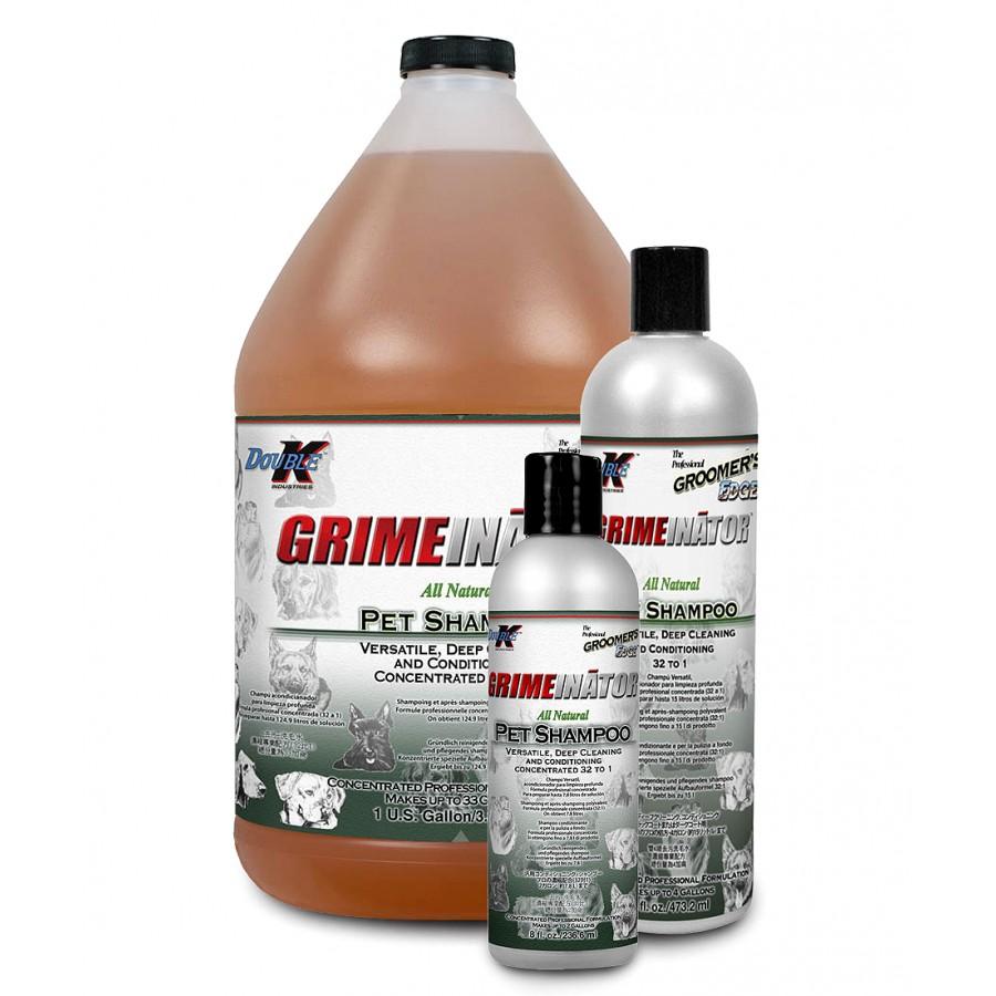 GRIMEINATOR ®  | 3,8L