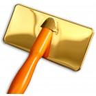 Champions Arany Tükrös kefe | M-es