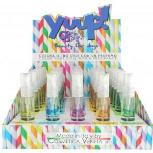 Yuup Color