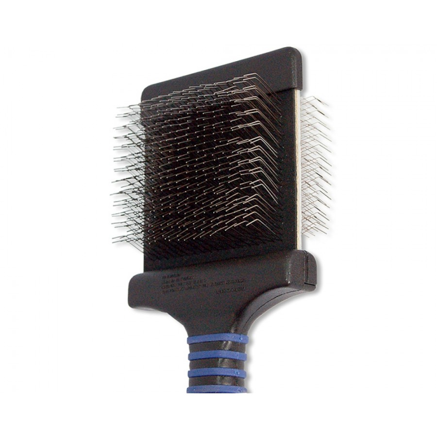 Twin-Flex  Small Slicker Brush
