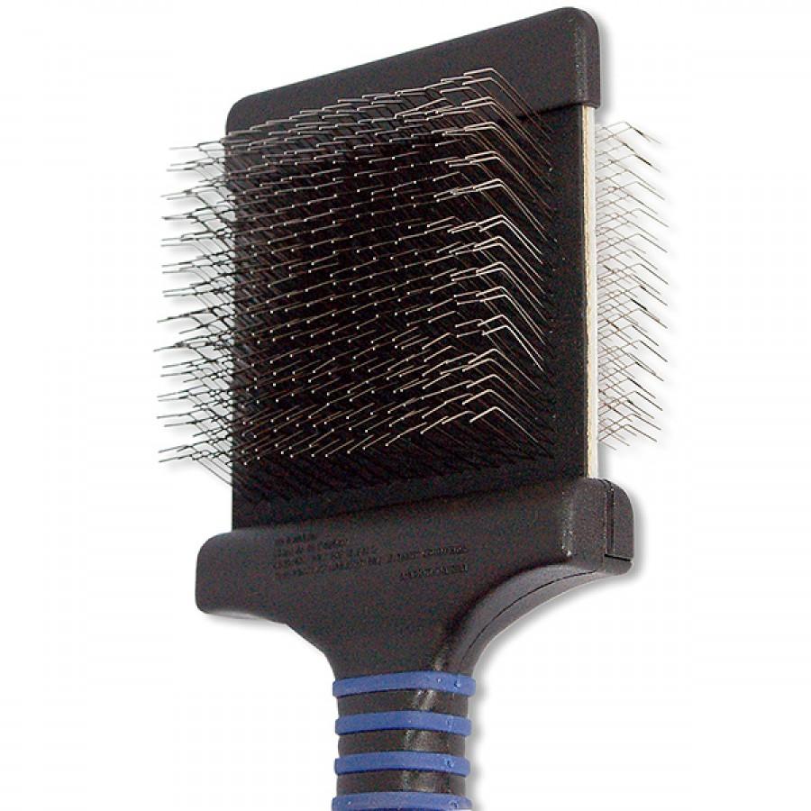 Twin-Flex  Large Slicker Brush