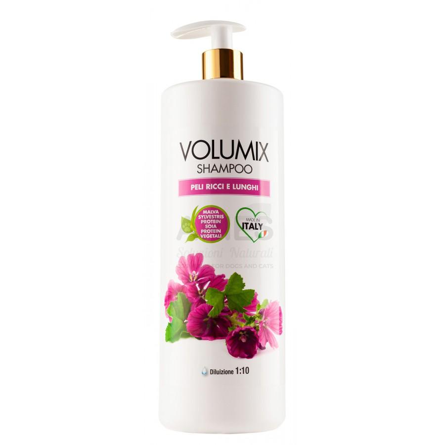 Volumix Shampoo | 1L