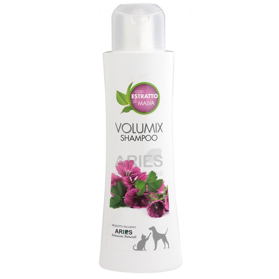 Volumix Shampoo | 250ml