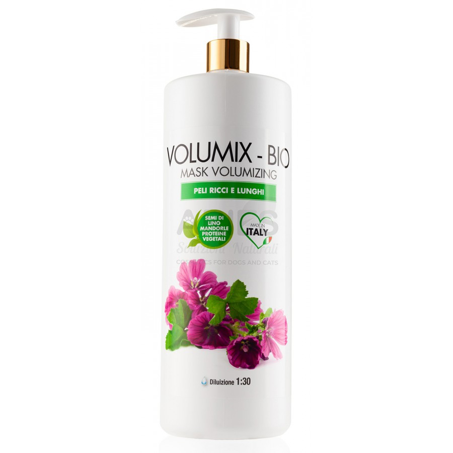 Volumix-Bio Mask   1L