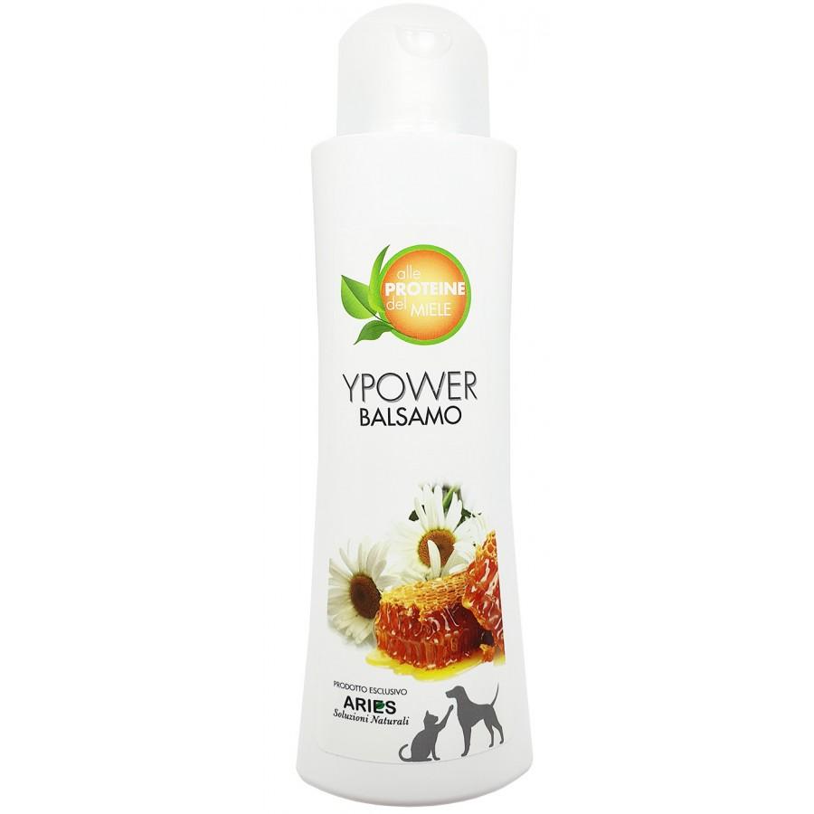 Ypower Balsamo | 250ml