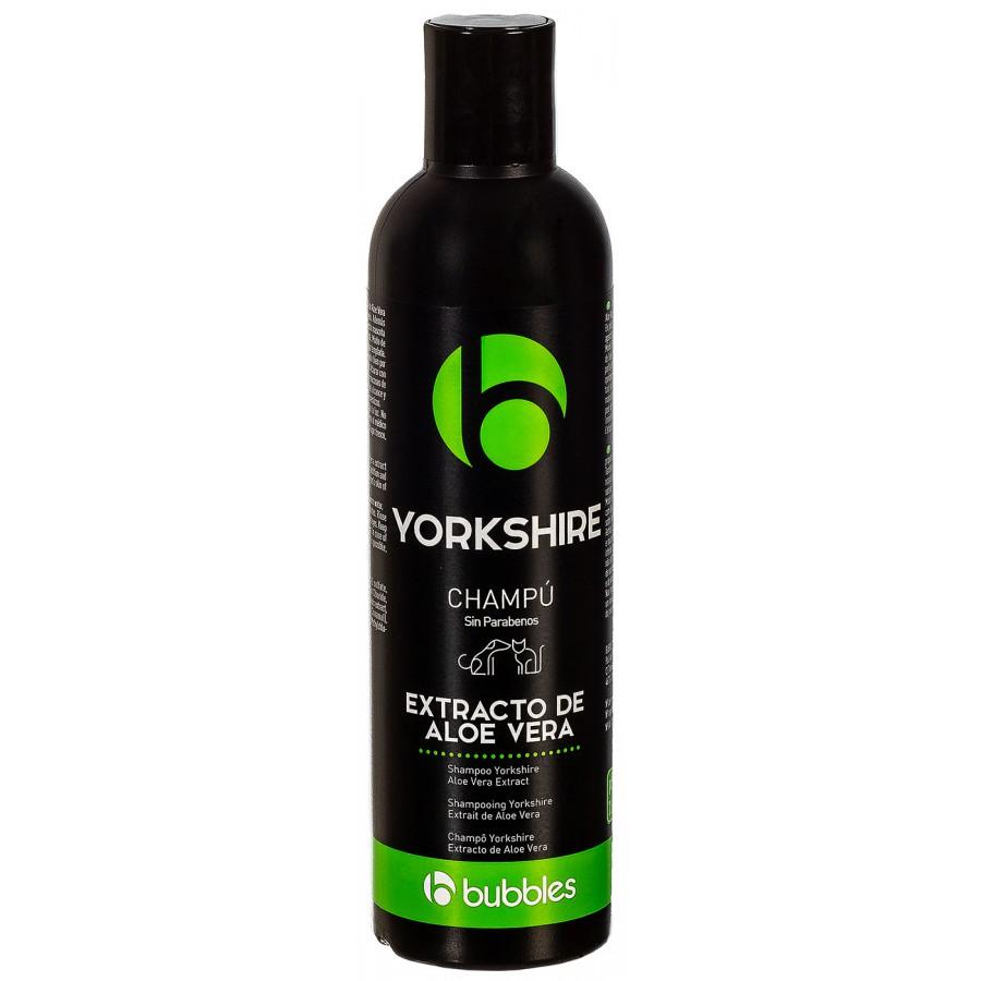Yorkshire | 250ml