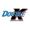 DOUBLE K™