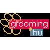 GROOMING.HU kisállat-kozmetikai webáruház