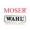 WAHL - MOSER