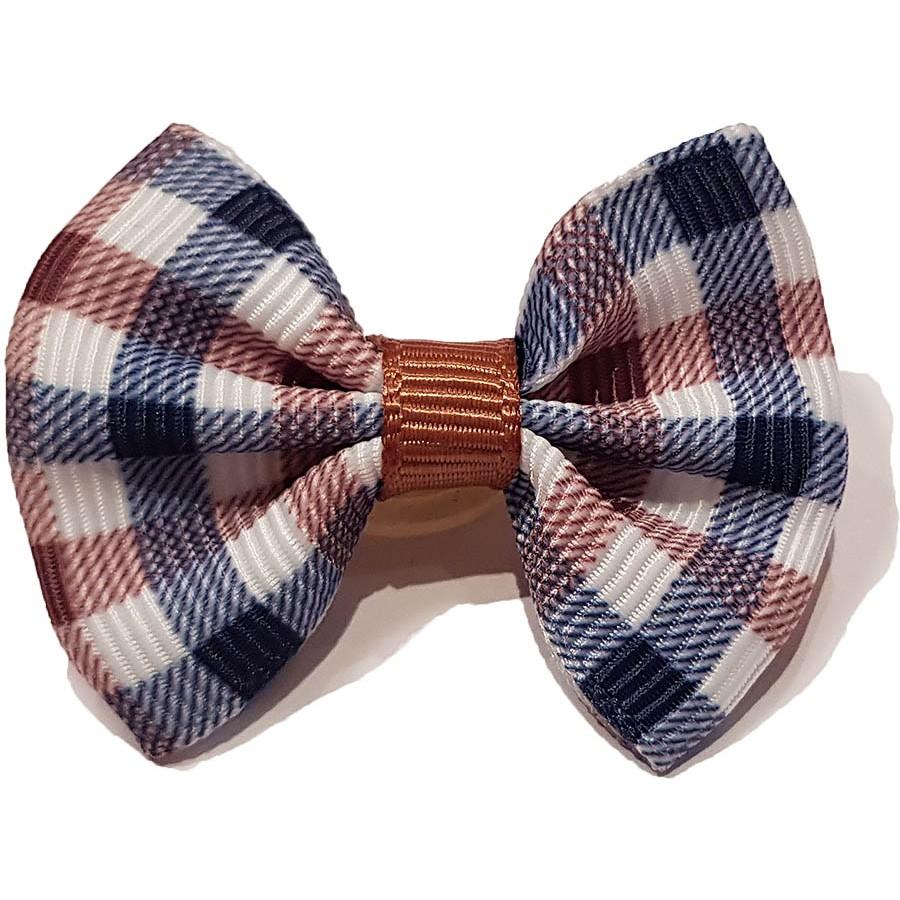 Bow | 4,5cm x 3,5cm