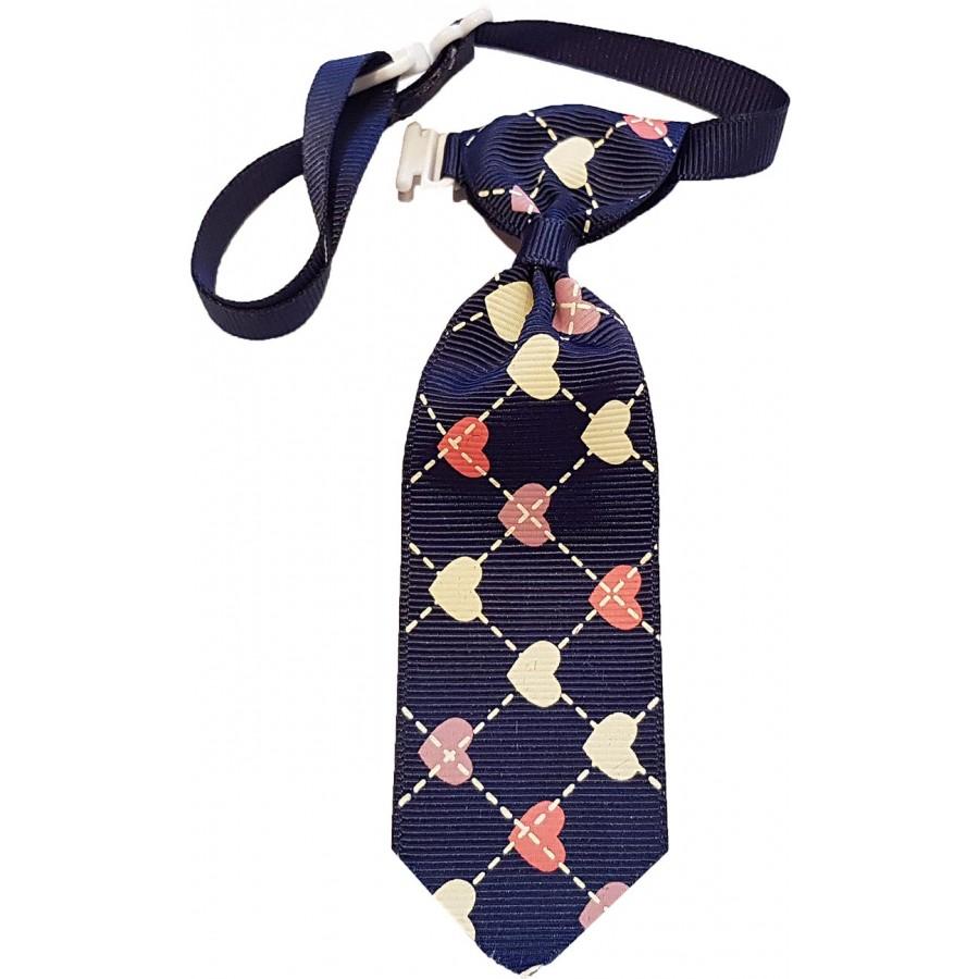 Tie | 13,5cm x 3,2cm