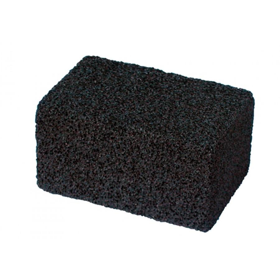 Stripping Stone |  9x6x5cm | XL