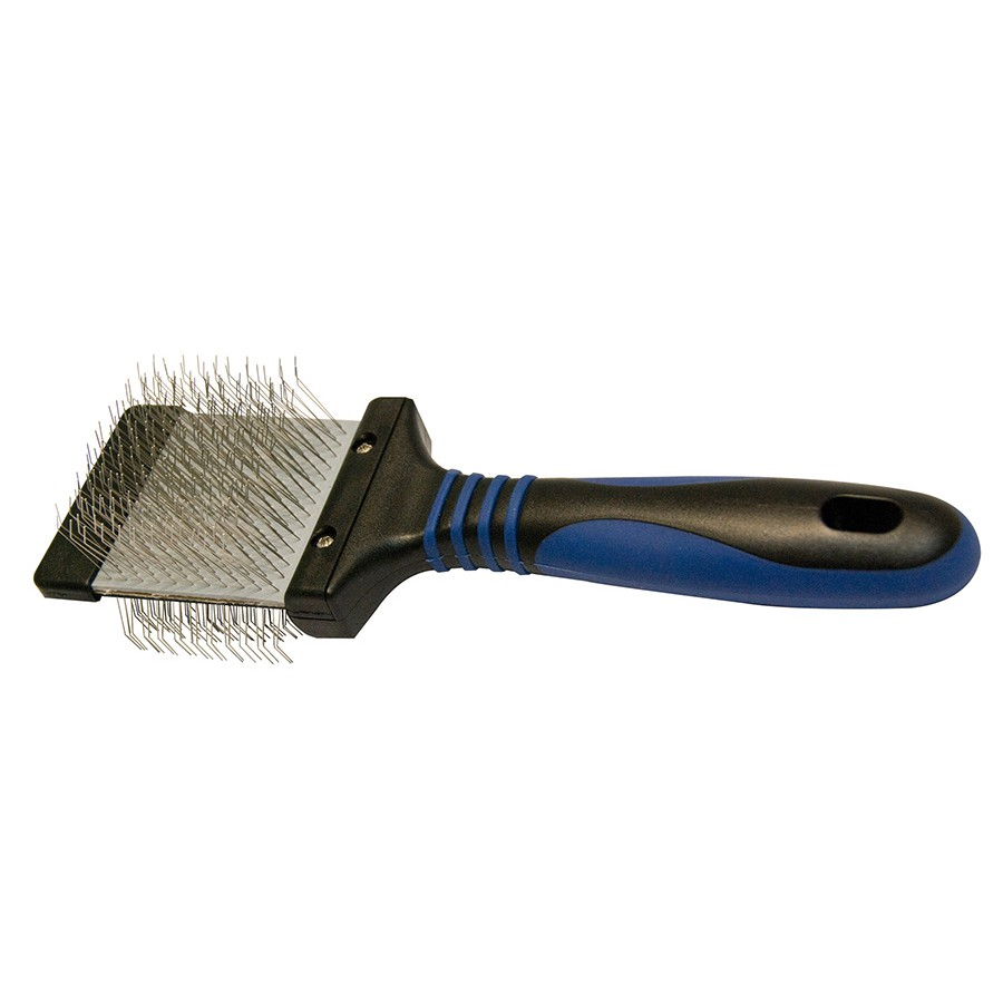 Twin-Flex  Small Slicker Brush