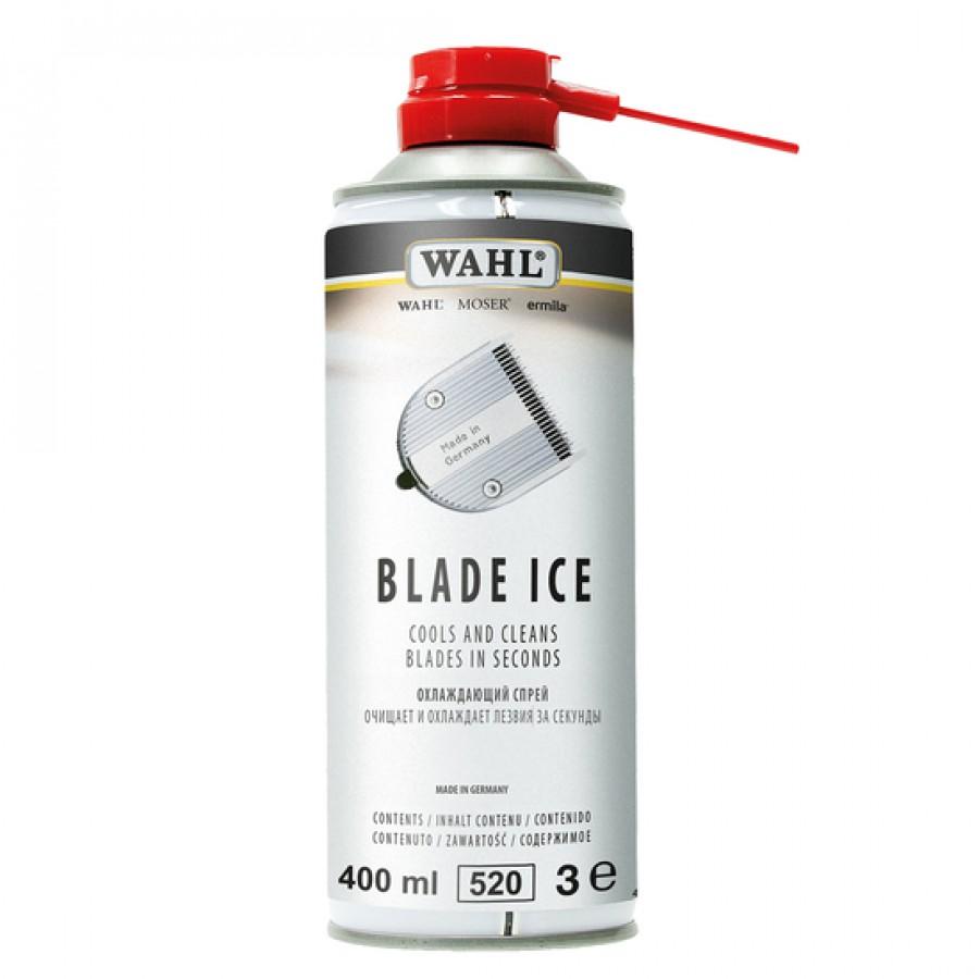 BLADE ICE | 400ml